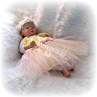 Fairy_dress_2_small2