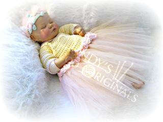 Fairy_dress_small2