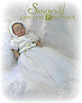 Christening_4_small_best_fit