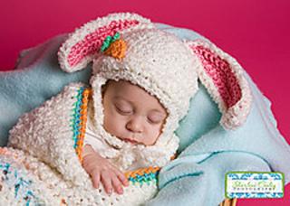 Babybunny2_small2