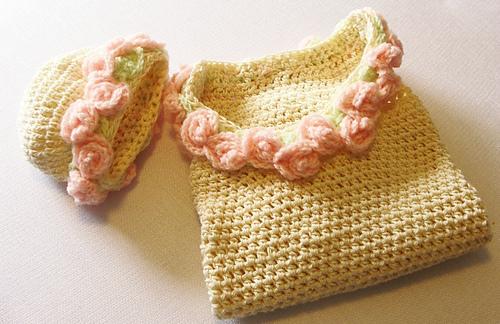 Cream_pink2_medium