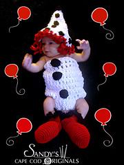 Jordan_clown_outift_small