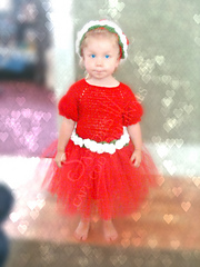 Red_dress_2_small