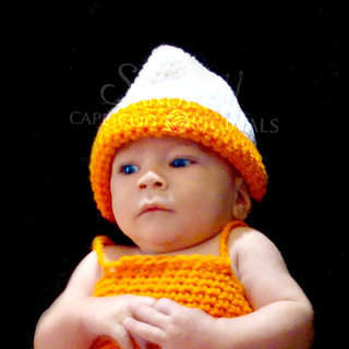 Candy_corn_jumper_hat_small2