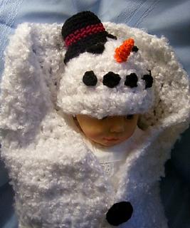 Snowmanhat3_small2