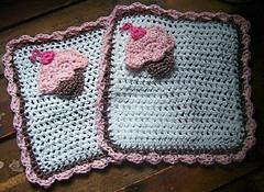 Cupcakewashcloth_small
