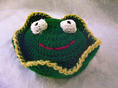 Frogprince_small