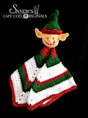 Elf_lovie_small__small
