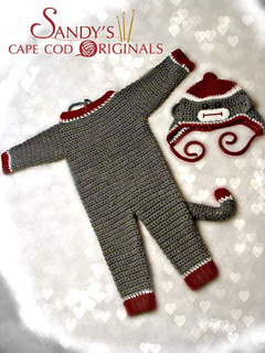 Sock_monkey_coverall_1_small2