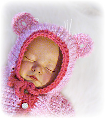 Pink_bear_hat_small
