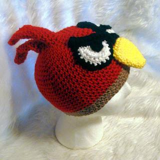Angry_bird_3_small2