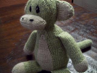 Monkeyside_small2