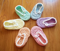 Button_me_up_slippers_004_small_best_fit