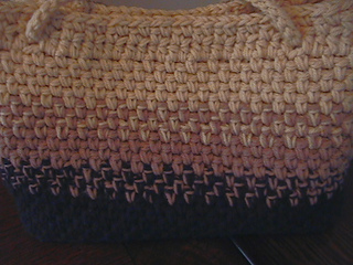Ombre_bag_005_small2