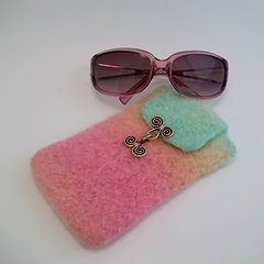 Glasses_case_007_small