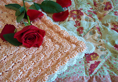 Pretty_petals_006_small_best_fit