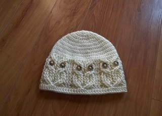 Owl_hat_013_small2