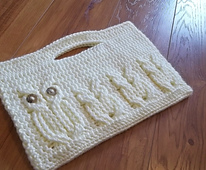 Clutch_purse_018_small_best_fit