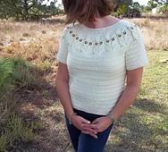 Round_yoke_sweater_007_small_best_fit