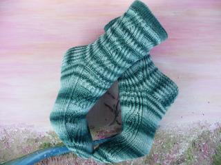 Socken_969_small2