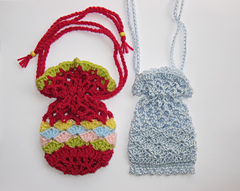 Shell_pouch__and_gift_bag_2_small