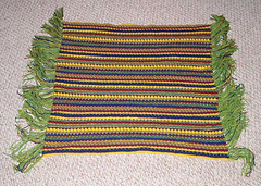 Crochetcoverletcropped_small