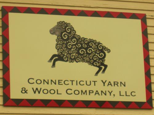 Ravelry: CT Yarn & Wool Company, LLC