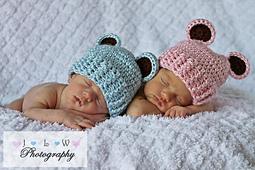 Baby_bears_twins_j_l_w_small_best_fit