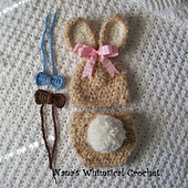 Bunny_set_rts_small_best_fit