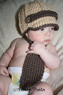 Little_newsboy_set--kerri_small2