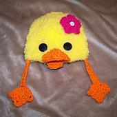 Qwacky_hat_fleece_yarn_small_best_fit