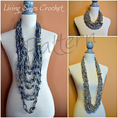 Madison_necklace_pattern_small_best_fit