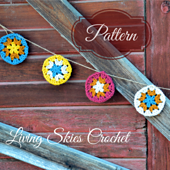 Granny_circle_crochet_pattern_living_skies_crochet_small_best_fit