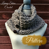 Felicity_cowl_pattern_small_best_fit