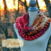Evelyn_cowl_pattern_small_best_fit