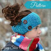 Olivia_headband_pattern_small_best_fit