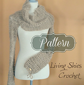 Gwendolyn_cowl-_pattern_small_best_fit