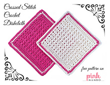 Pink_and_white_dishcloths_small_best_fit