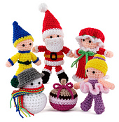 Gc20106_cover_happy-holidays-amigurumi_2625_v3_web_small_best_fit