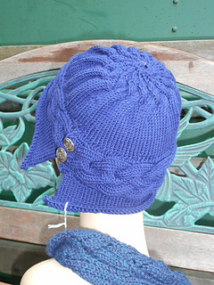 Winfly_hat1_small2