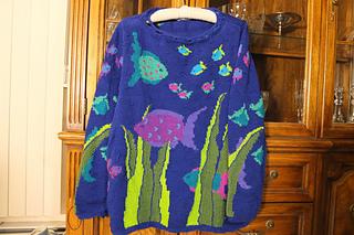 Fish_sweater_001_small2
