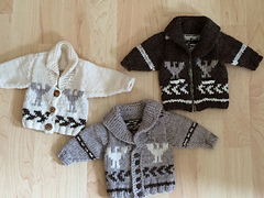 Cowichansweaters_small