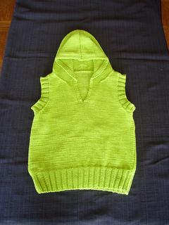 2010_knits_041_small2