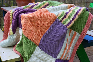 Blanket3small_small2