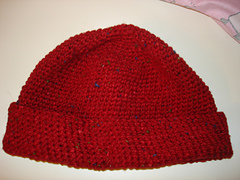 Red_tweed_hat_small