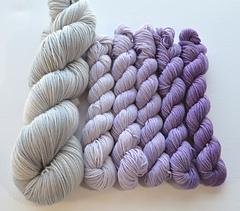 Purple_small