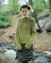 Lace-leaf-pullover_small_best_fit