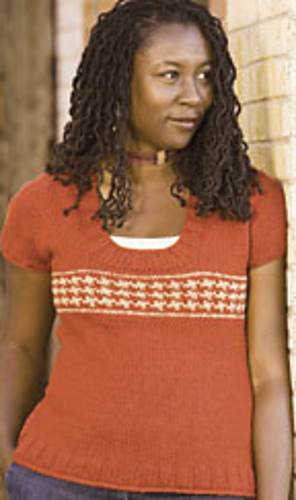 Ravelry: Cardigan, Pullover and Sweater Patterns: 7 Free