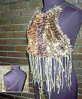 Knitty