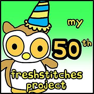 50thfreshstitches_small2